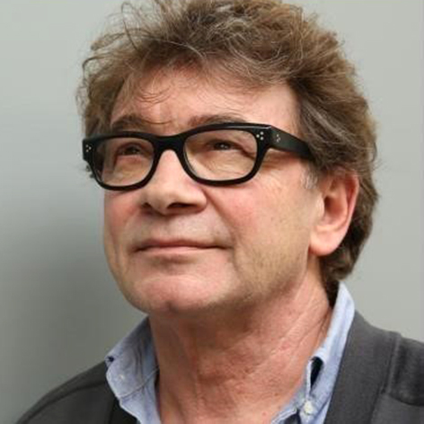 Jean-Blaise