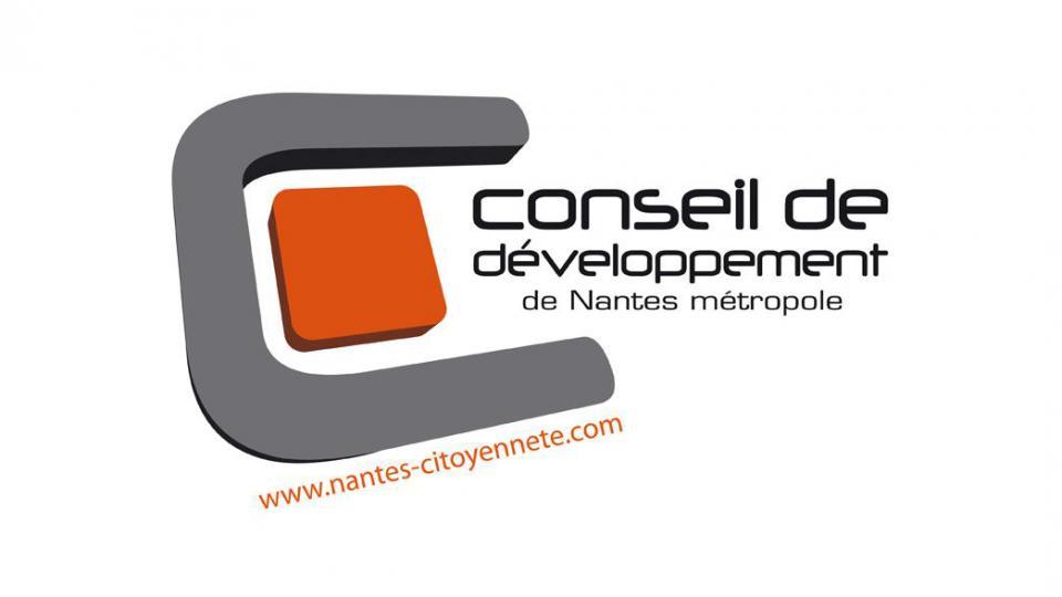 conseil-developpement-nantes