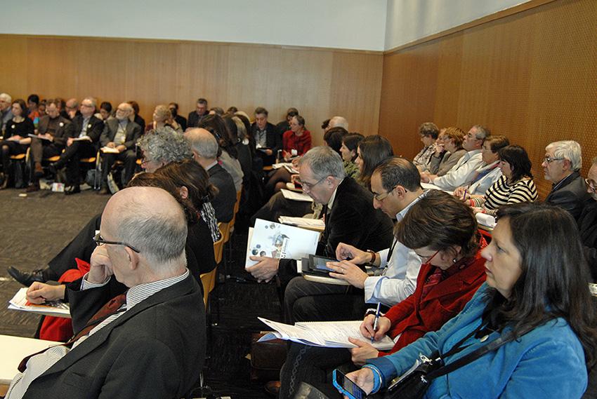 10e rencontres nationales des conseils de développement