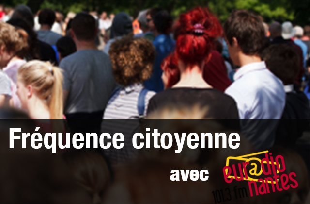 Vignette_FrequenceCitoyenne