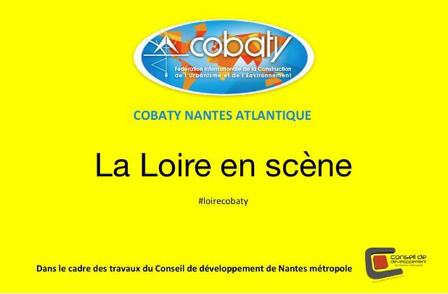Photo_Loire_en_Scene