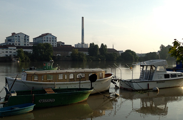 photo_histoires_Loire