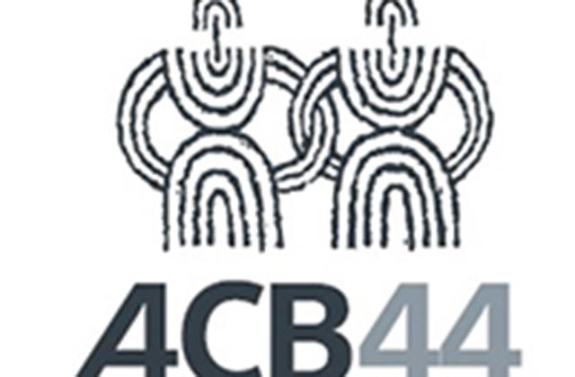 160113_ACB_Logo