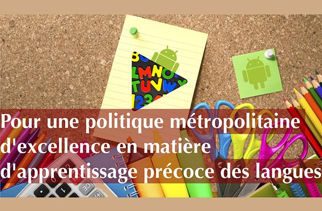 27:05 10h Doc_langues