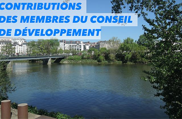 150608_14h_Contrib_Loire