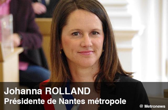 Vignette_Rolland_Johanna