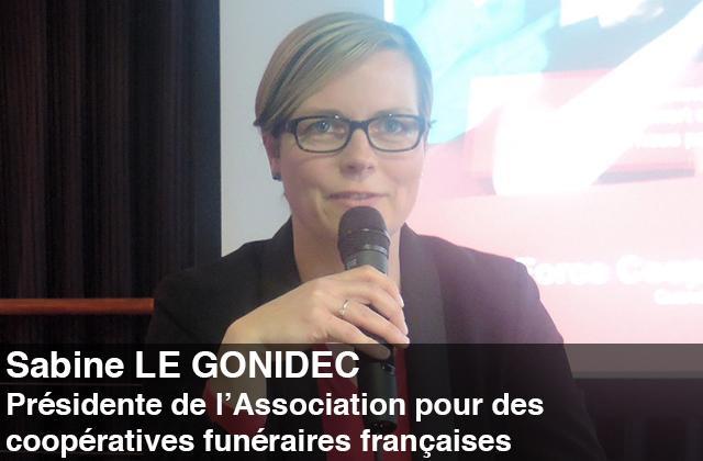 160421_Coop_Funeraire_LeGonidec