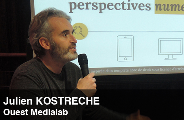 Vignette_Kostreche_Ouestmedialab