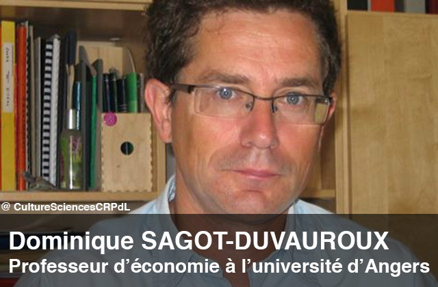 Vignette_Sagot_Duvauroux