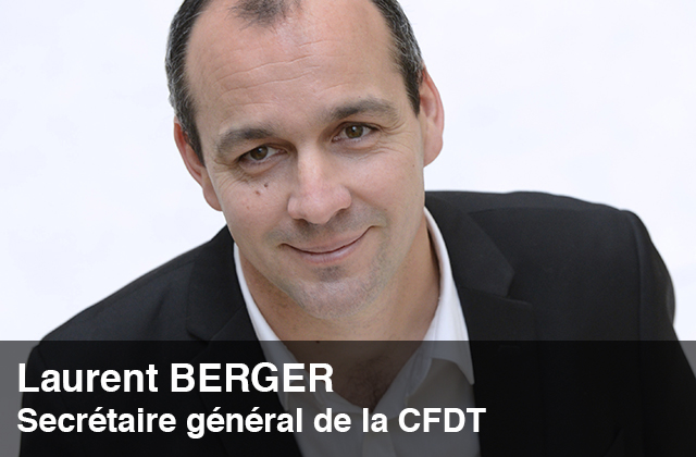 Vignette_Berger_Laurent