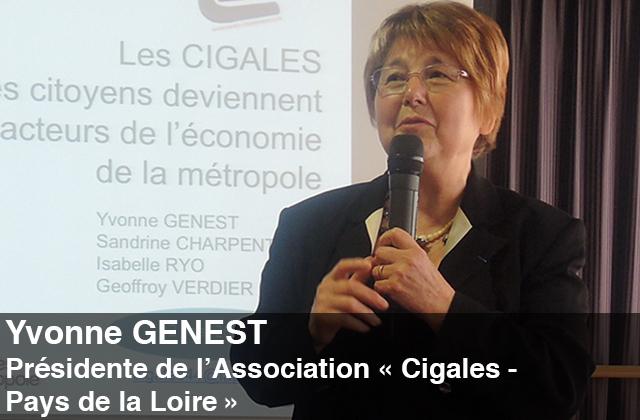 Vignette_Cigales_Genest