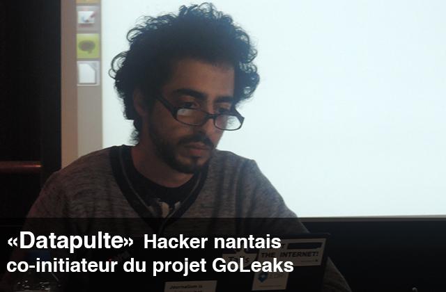 Vignette_Datapulte_Goleaks