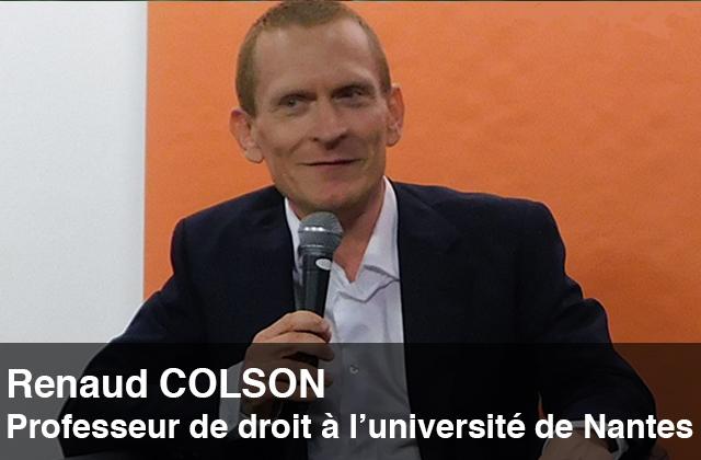 Vignette_QP_Colson