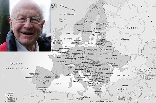 Vignette_Europe_Nation_Laine
