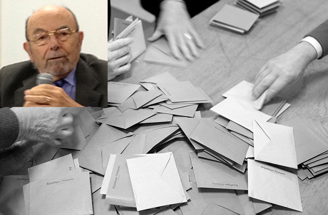 Vignette_Vote_NDDL_Renard