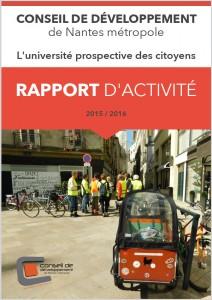 Couv_Rapport_Activite