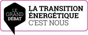 Logo_Debat_Transition_Energetique
