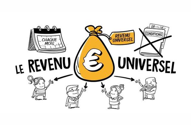 Vignette_Revenu_Universel