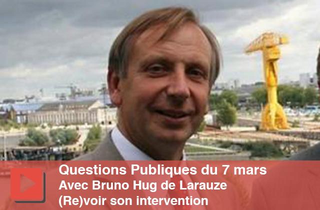 Vignette_QP_Hug_De_Larauze