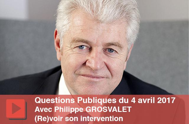 Vignette_QP_Grosvalet