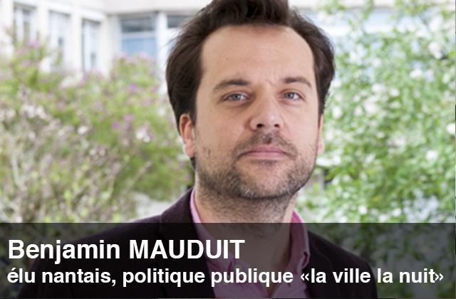 Vignette_Mauduit
