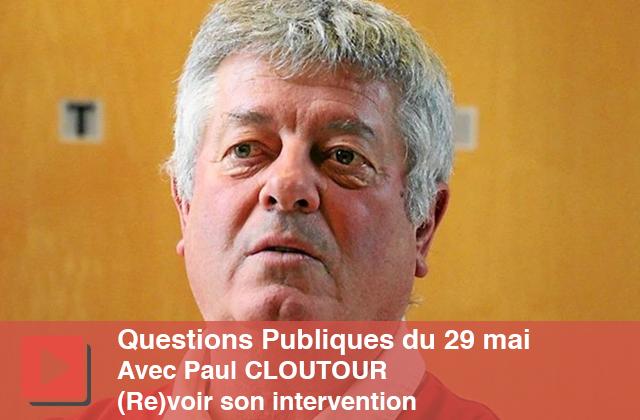 Vignette_QP_Cloutour