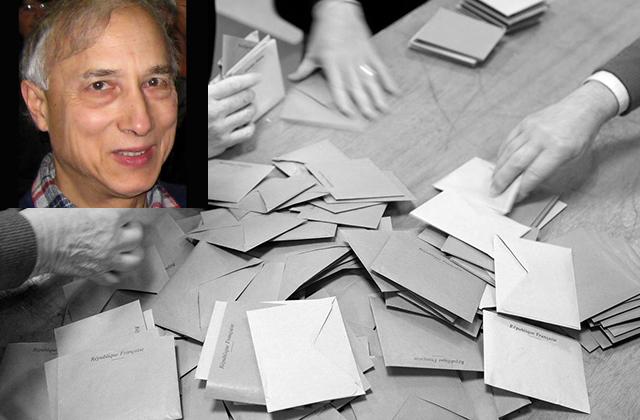 Vignette_Dialinas_Bureaux_Vote_Nantes
