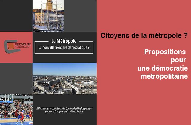 Vignette_Doc_Metropole
