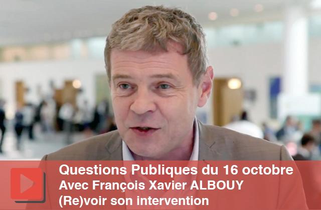 Vignette_QP_Albouy