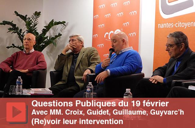 vignette_QP_Histoire_Populaire
