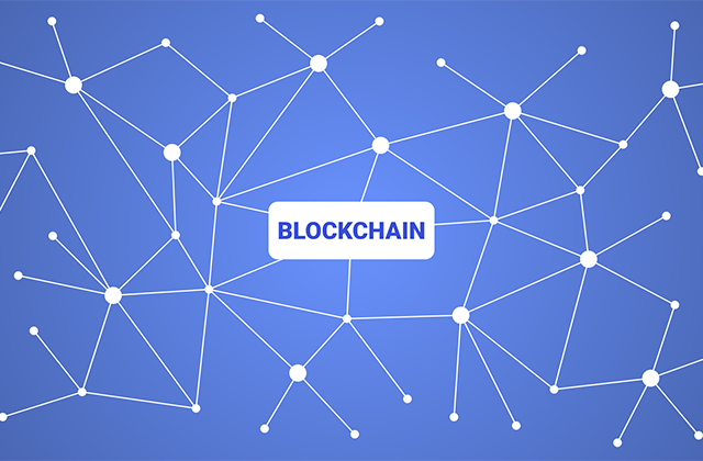 Vignette_Blockchain