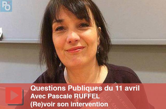 Vignette_QP_Ruffel