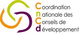 coordination nationale des conseils de développement