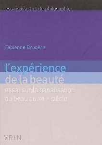 BouquinExperienceBeaute