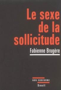 BouquinSexeSollicitude