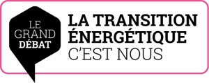 Logo_Debat_Transition_Energetique